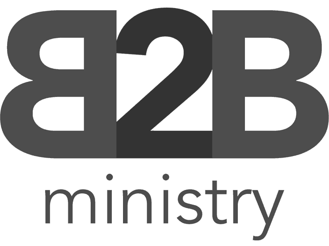 b2b-large-min